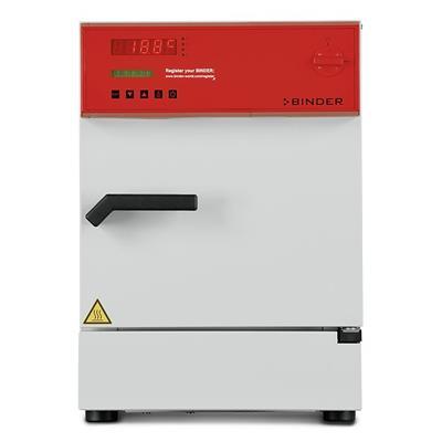 德国宾德binder 低温培养箱 KB 23