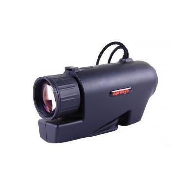 艾普瑞APRESYS 数码夜视仪  NV340