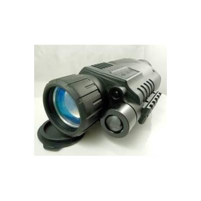 艾普瑞APRESYS 数码夜视仪 NVD540