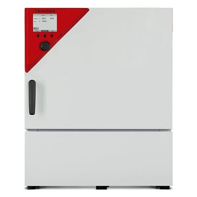 德国宾德binder 低温培养箱  KB 115