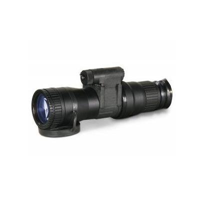 艾普瑞APRESYS 单目夜视仪AP-M5032