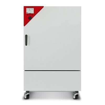 德国宾德binder 低温培养箱 KB 240