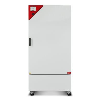 德国宾德binder 低温培养箱 KB 400