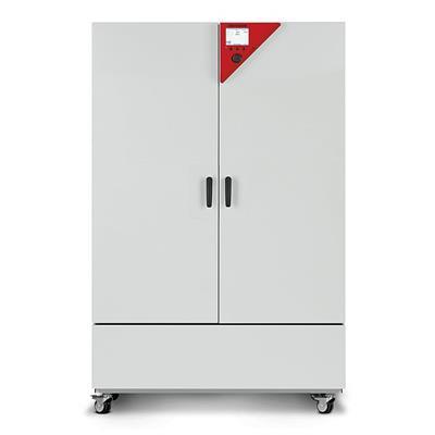 德国宾德binder 低温培养箱  KB 720