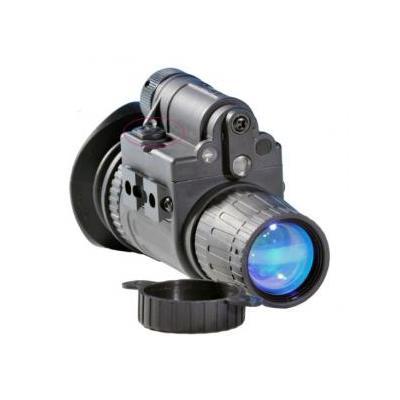 艾普瑞APRESYS 单目夜视仪 AP-M2412