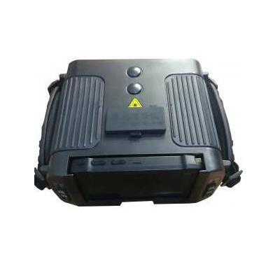 艾普瑞APRESYS 便携式激光夜视仪 NVG1000