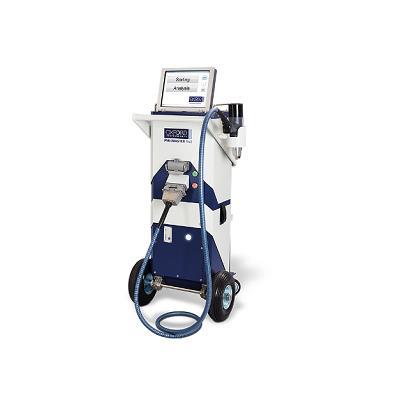 牛津仪器 移动式直读光谱仪 MASTER Pro2