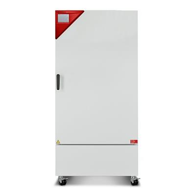 德国宾德binder 生长箱 KBW 400