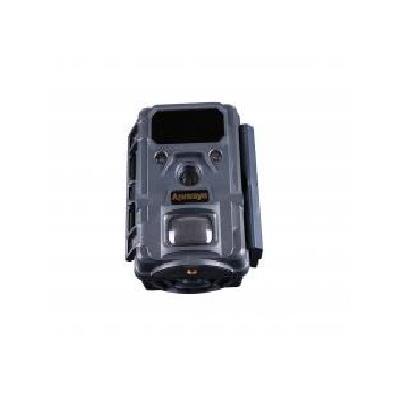 艾普瑞APRESYS 自动侦察拍摄仪/追踪相机 IS340