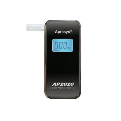 艾普瑞APRESYS 呼吸式酒精检测仪 AP2020