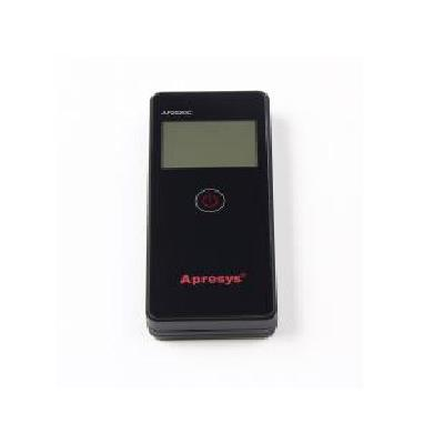 艾普瑞APRESYS 呼吸式酒精检测仪 AP2020C
