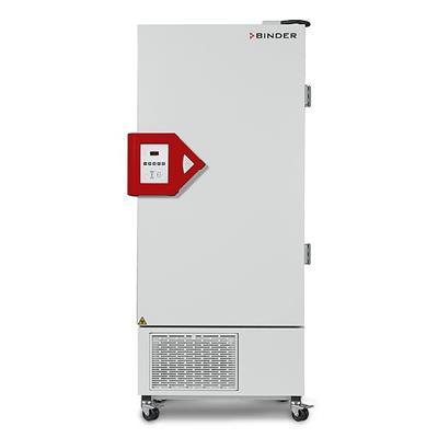 德国宾德binder 超低温冰箱  UF V 500