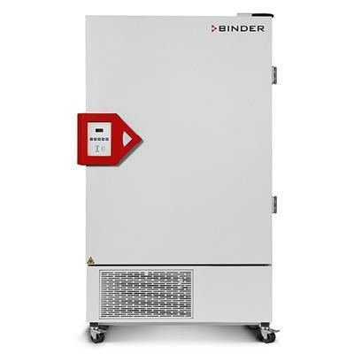 德国宾德binder 超低温冰箱 UF V 700