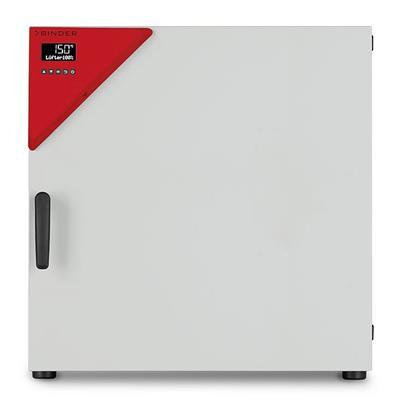 德国宾德binder 干燥箱和烘箱 Avantgarde.Line ED 115