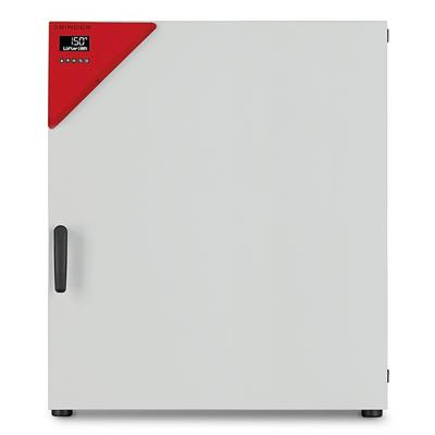 德国宾德binder 干燥箱和烘箱 Avantgarde.Line  ED 260