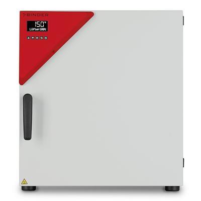 德国宾德binder 干燥箱和烘箱 Avantgarde.Line FD 56