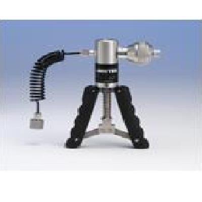 美国jofra 气压手泵 T-960