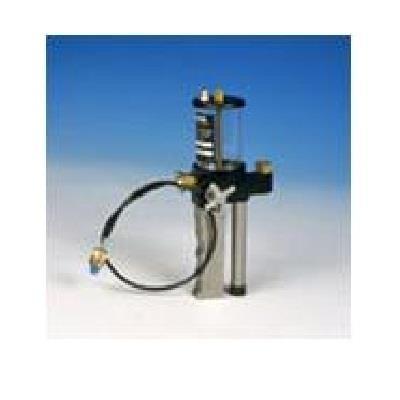 美国jofra 液压手泵 T-620