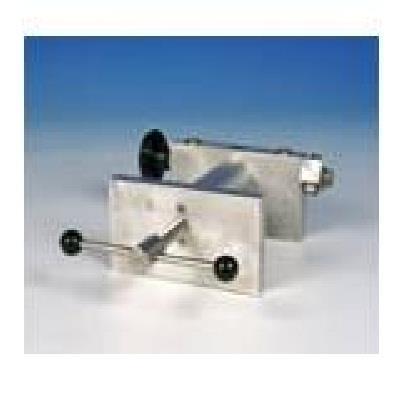 美国jofra 液压螺旋加压泵 65-PO16