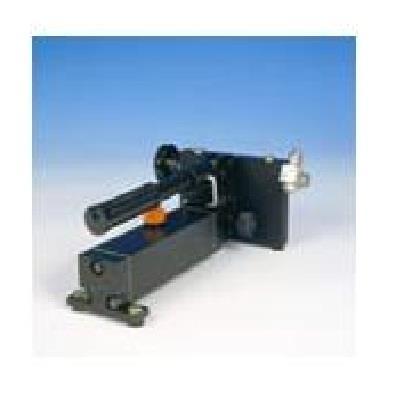 美国jofra 液压手泵 65-P014