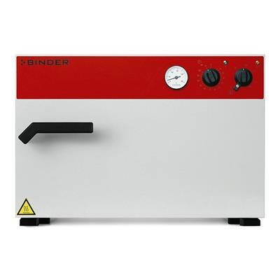 德国宾德binder 干燥箱和烘箱 Classic.Line E 28