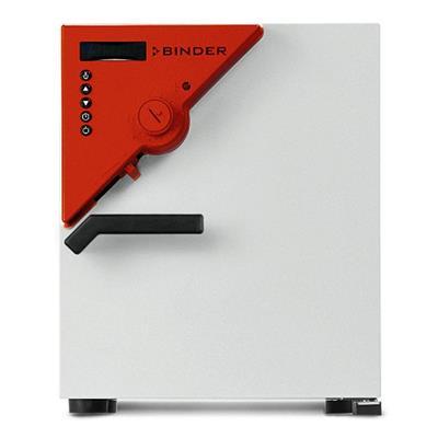 德国宾德binder 干燥箱和烘箱 Classic.Line ED 23