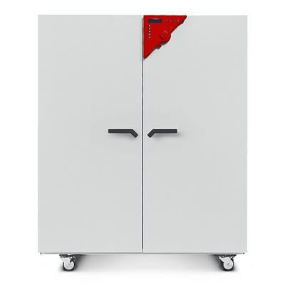 德国宾德binder 干燥箱和烘箱 Classic.Line ED 720