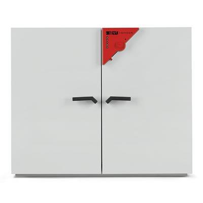 德国宾德binder 干燥箱和烘箱 Classic.Line FED 400