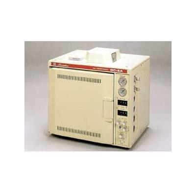 岛津 气相色谱仪 GC-8A