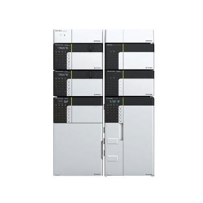 岛津 液相色谱仪 Nexera UHPLC/HPLC System