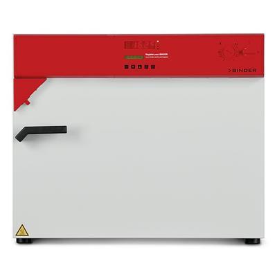 德国宾德binder 干燥箱和烘箱 Classic.Line FP 115