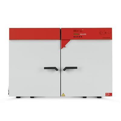 德国宾德binder 干燥箱和烘箱 Classic.Line FP 240