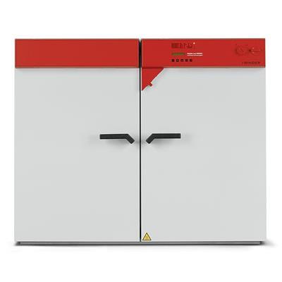 德国宾德binder 干燥箱和烘箱 Classic.Line FP 400