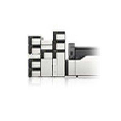 岛津 液相色谱仪 Nexera-e