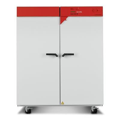 德国宾德binder 干燥箱和烘箱 Classic.Line FP 720