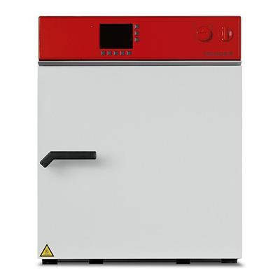 德国宾德binder 干燥箱和烘箱 Classic.Line  M 53