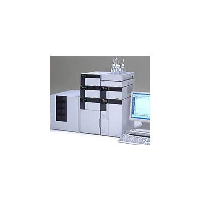 岛津 液相色谱仪 Prominence UFLCXR