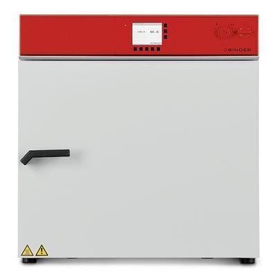 德国宾德binder 干燥箱和烘箱 Classic.Line M 115
