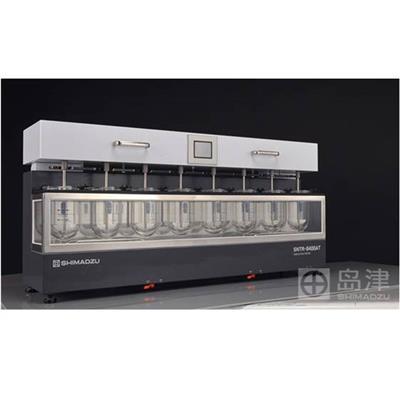 岛津 液相色谱仪 SNTR