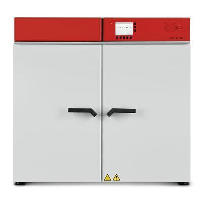 德国宾德binder 干燥箱和烘箱 Classic.Line M 240