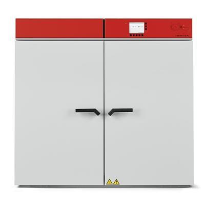 德国宾德binder 干燥箱和烘箱 Classic.Line M 400
