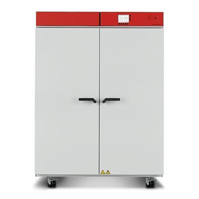 德国宾德binder 干燥箱和烘箱 Classic.Line  M 720