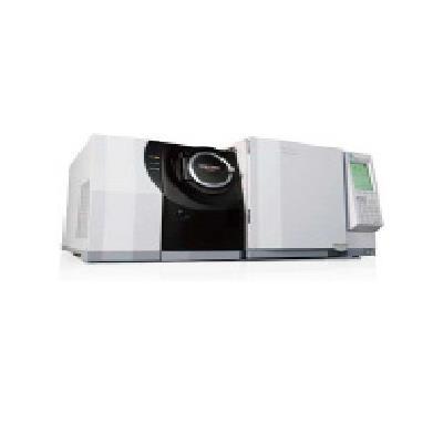 岛津 气相色谱仪 GCMS-TQ8030