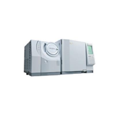 岛津 气相色谱仪 GCMS-QP2010 Ultra