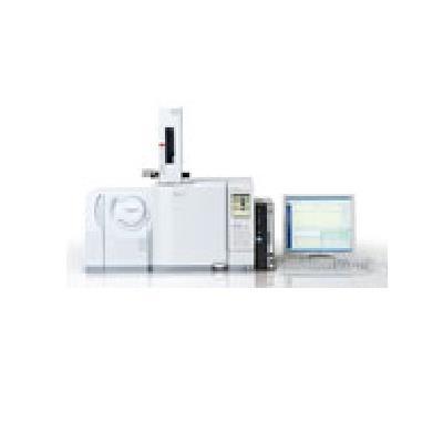 岛津 气相色谱仪 GCMS-QP2010 SE