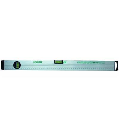 世达工具SATA带磁水平尺450MM/18