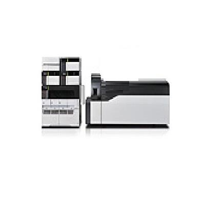 岛津  液相色谱质谱联用仪  LCMS-8050