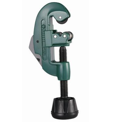 世达工具SATA切管器3-30MM97301