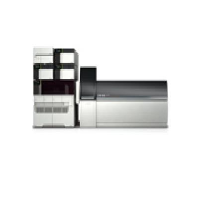 岛津  液相色谱质谱联用仪 LCMS-8040