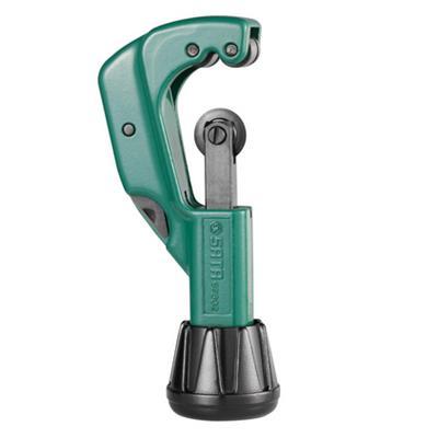 世达工具SATA切管器3-32MM97302